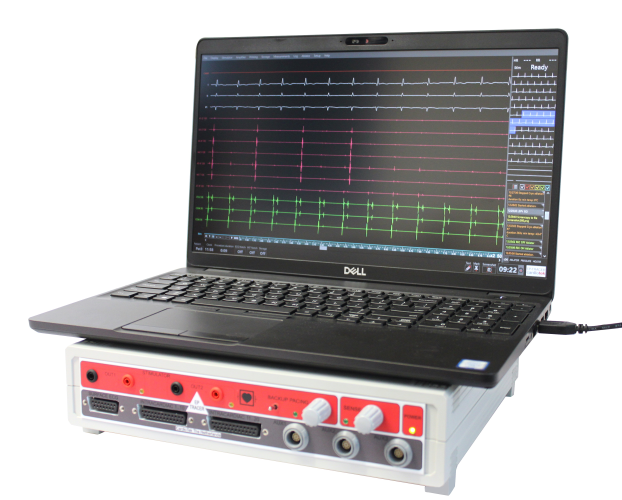 EP-TRACER Portable