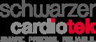 Schwarzer Cardiotek GmbH